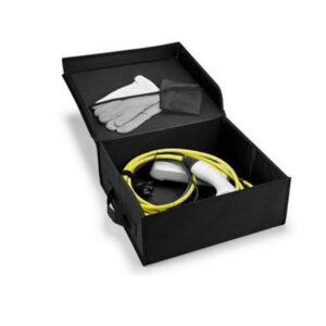 000054410A_Box-scatola-pieghevole-Originale-Volkswagen-per-cavo-di-ricarica-elettrica