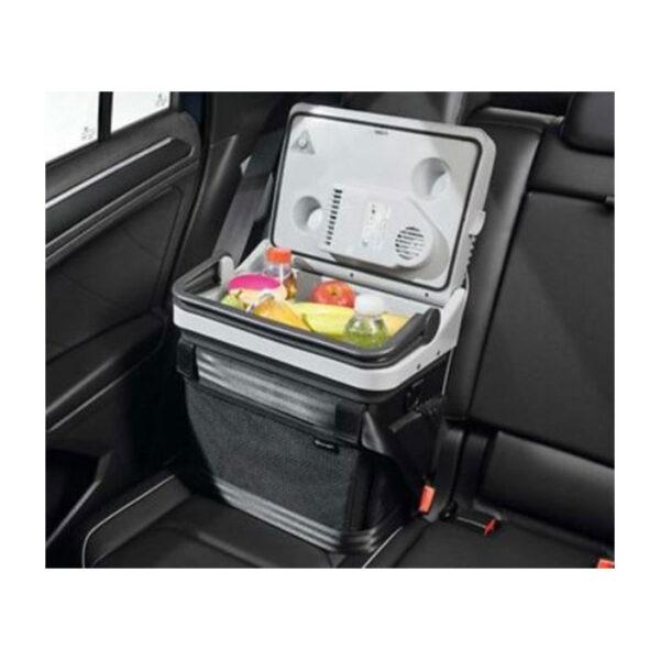000065400F_Frigo-box-Accessorio-Originale-Volkswagen-funzione-caldo-freddo-24-litri