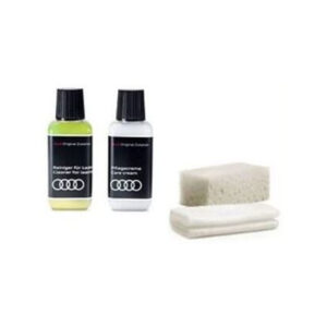 00A096372 020_Kit_prodotti_pulizia_Audi