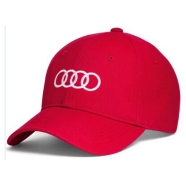 313-170-101-0 Berretto baseball Audi