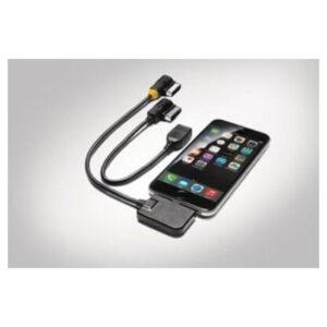 4F0051510AM_Kit_Cavi_Audi_Apple_Lightning