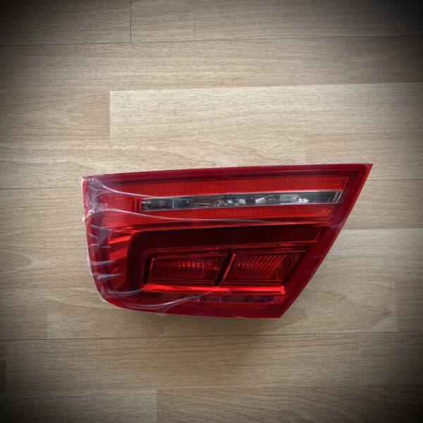 4H0945096_Luce posteriore a led Originale Audi A8_
