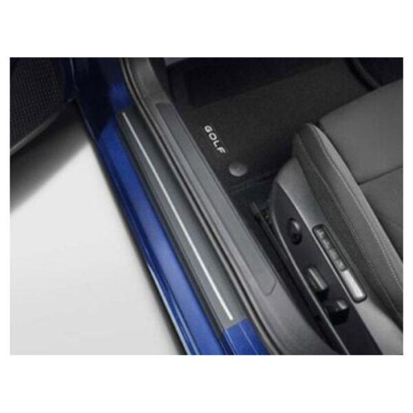 5H0071310 ZMD Protezione battitacco Originale Volkswagen