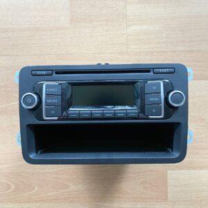 5M0035156D-(-EQUIVALENTE-5M0057156D)-Autoradio-RCD-210-con-Mp3