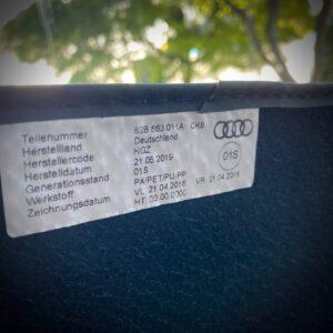 82B863011A-CK8_TAPPETI_AUDI_A1