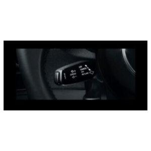 8V0054690-Cruise-Control-Audi-A3-dal-2013-2016-(Regolatore-di-velocità)