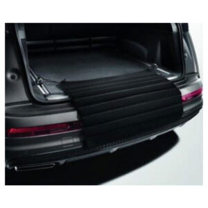 8X0061190 Tappeto protezione bordo carico Originale Audi