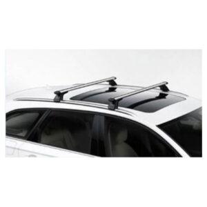 G9071151L-Barre-Portatutto-Originali-Audi-A6