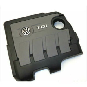 03L103925AR-Coperchio-copertura-motore-superiore-Originale-Volkswagen-1.6-TDI