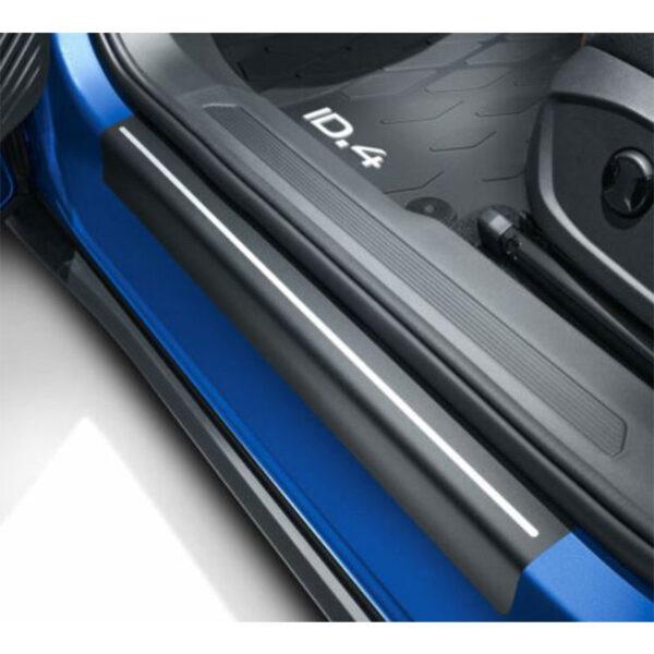 11A071310-ZMD_Pellicola-battitacco-ingresso-Originale-Volkswagen-ID.4