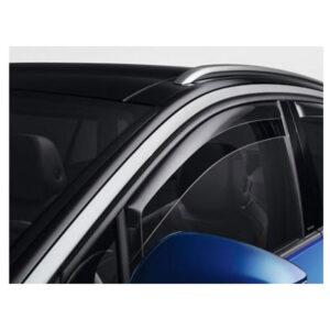 11A072193_Deflettori-antivento-Originali-Volkswagen-ID.4