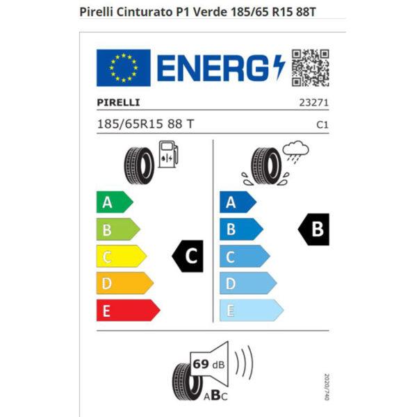 ZTS185655TPCV0-Pirelli-Cinturato-P1-estive-etichetta