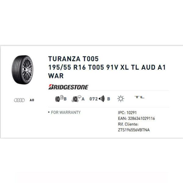 ZTS196556VBTNA-Bridgestone-Turanza-T005-AO-estive