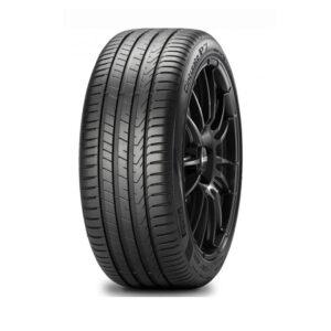 ZTS246458YPCX0_PIRELLI_Pirelli-cinturato-P7