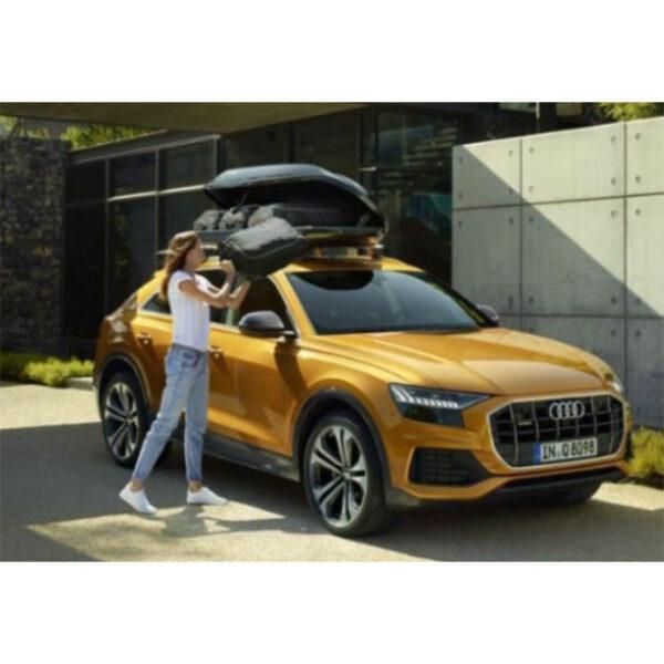 4M8860019-Barre-portatutto-da-tetto-Originali-Audi-Q8