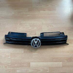 5K0853651ALQWA Griglia radiatore Originale Volkswagen Golf 6