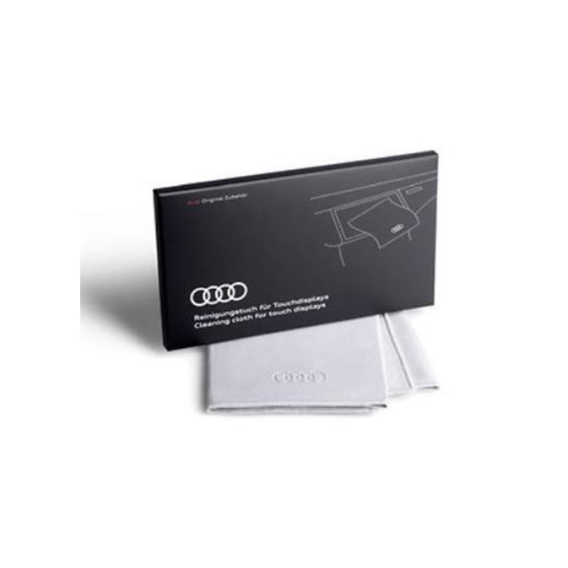 80A096325-Panno-di-pulizia-per-display-touch-Originale-Audi
