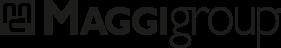 Maggi Group